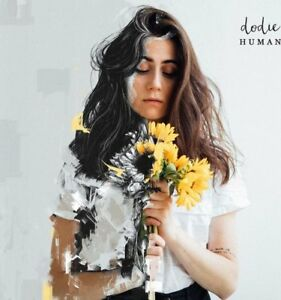 Dodie - Human - Morrow Audio Records
