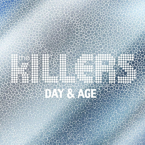 Killers, The - Day and Age (10th Anniversary Ed) - Morrow Audio Records