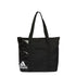 Bolso Tote Adidas Training Essentials Negro