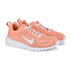 Tenis Nike Superflyte Rosa