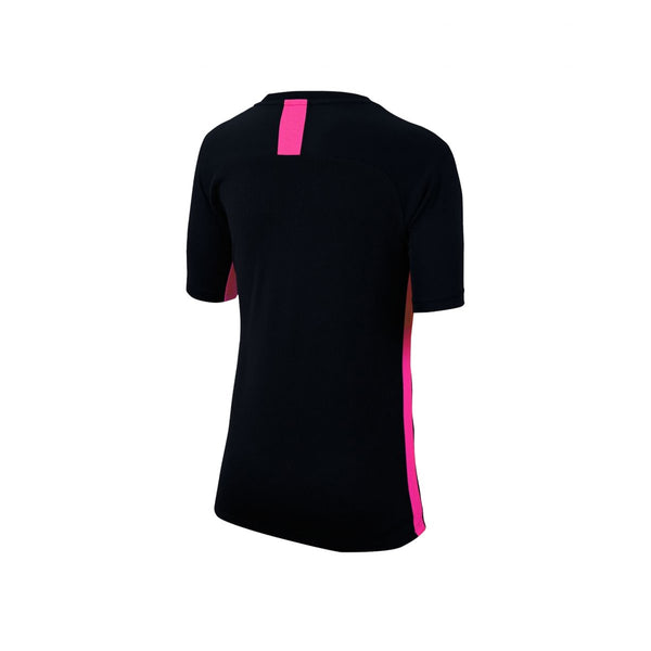 Playera Nike Dri-Fit academy