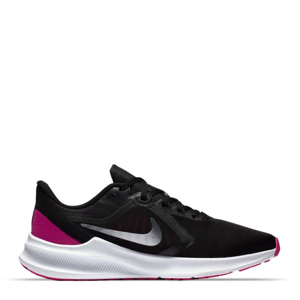 Tenis Nike Downshifter