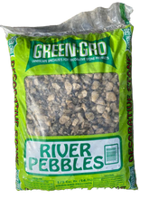 Load image into Gallery viewer, River Pebbles