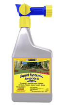 Load image into Gallery viewer, Ferti-lome Liquid Systemic Fungicide II