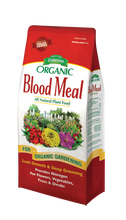 Load image into Gallery viewer, Espoma Organic Blood Meal