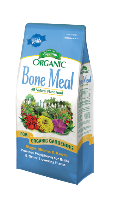 Espoma Organic Bone Meal