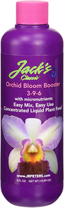 Jack's Classic Orchid Bloom Booster
