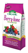 Load image into Gallery viewer, Espoma Organic Berry-tone