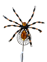 Load image into Gallery viewer, New Creative's Jewel Spider