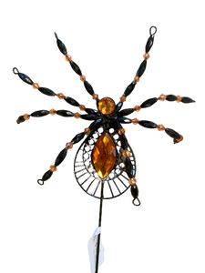 New Creative's Jewel Spider