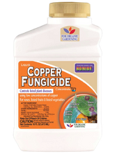 Load image into Gallery viewer, Bonide Copper Fungicide