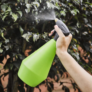 Crescent Garden Energy PRO Sprayer