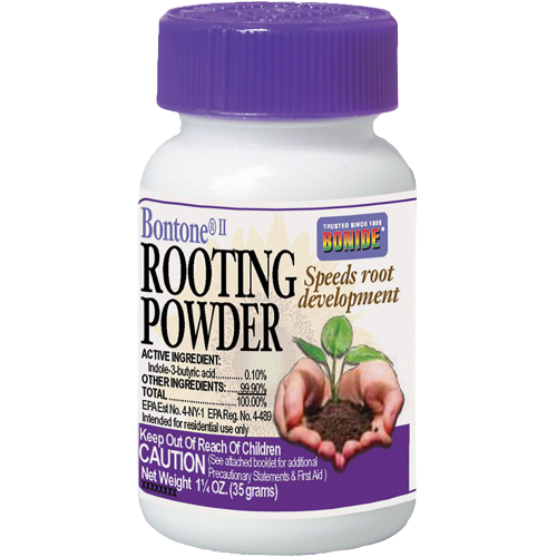 Bonide Bontone II Rooting Powder