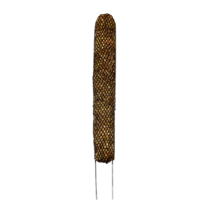 Mosser Lee Extendable Sphagnum Moss Totem Pole