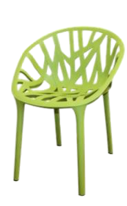 Almi Naturalessa Chair