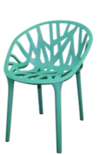 Load image into Gallery viewer, Almi Naturalessa Chair