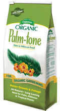 Load image into Gallery viewer, Espoma Organic Palm-tone
