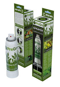 PreGro Amazing Plant Sprayer