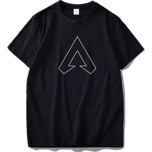 Apex Legends Logo T-Shirt - Apex Legends Store