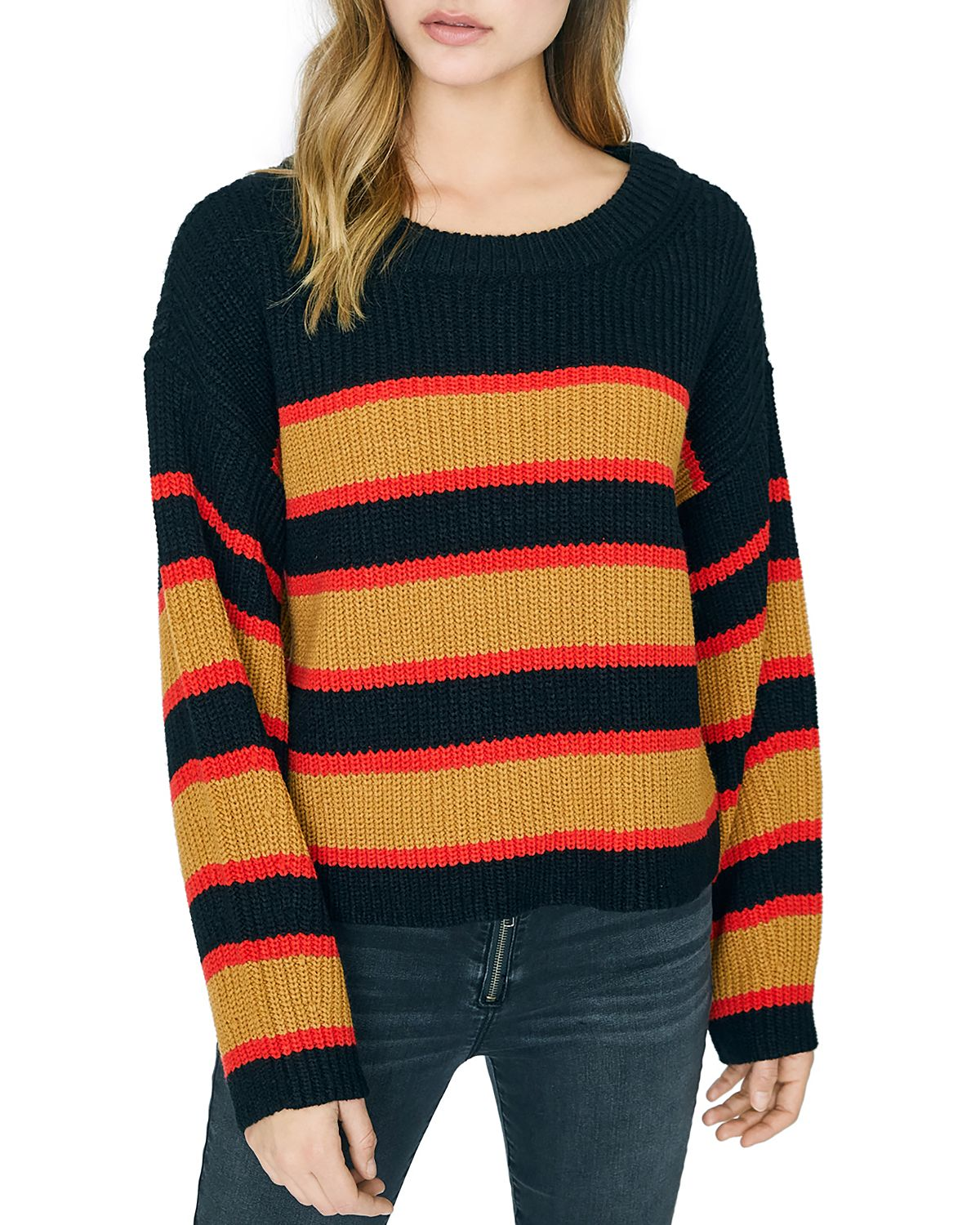 Rent Sweaters Online   My List At Bloomingdale's