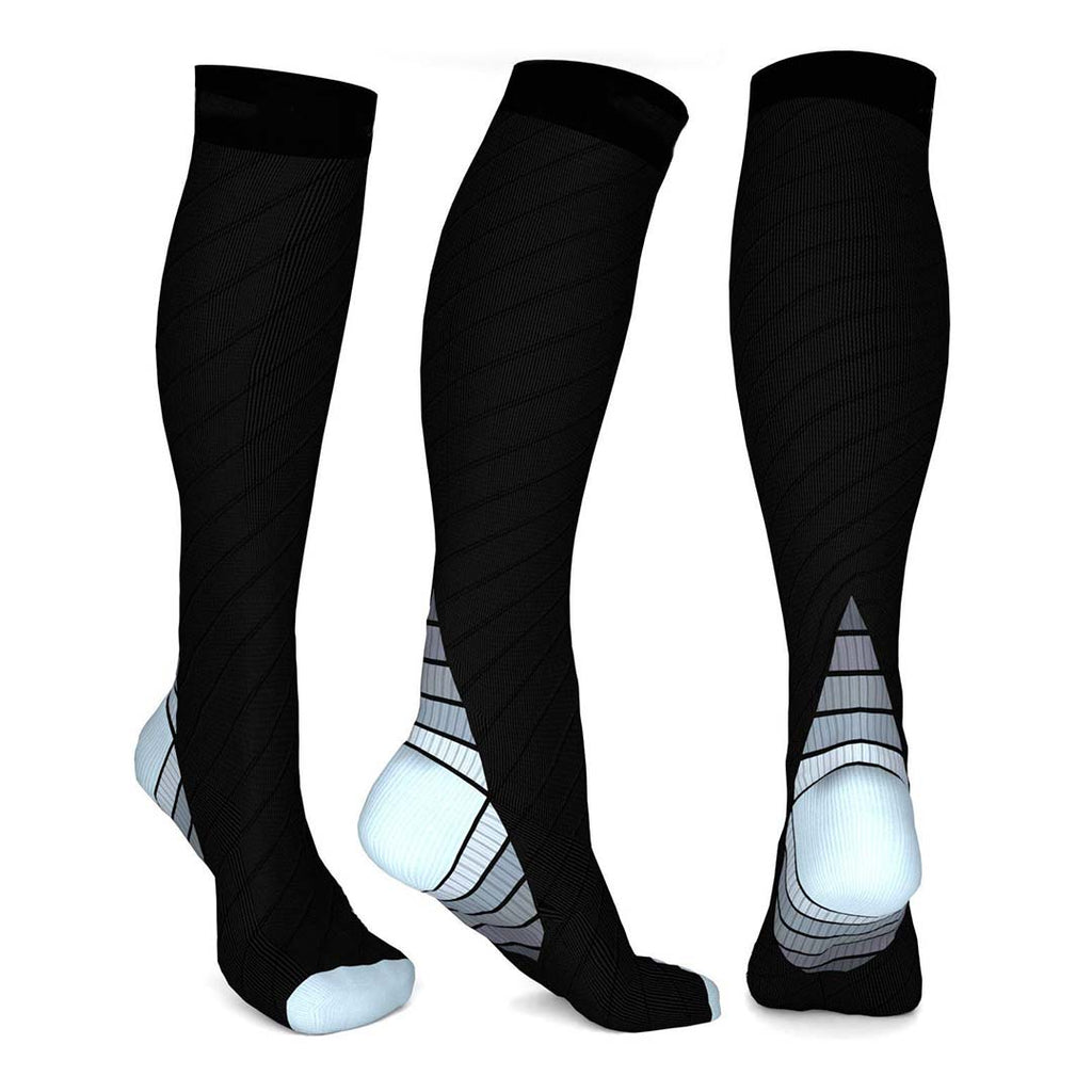 Premium Compression Socks For Men & Women