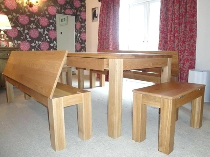 Cheap And Reviews Breakfast Table With Storage