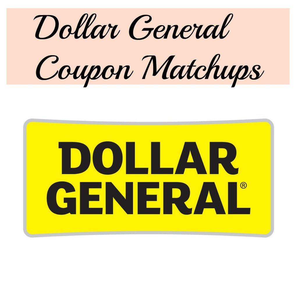 Dollar General Matchup 10/13 – 10/19
