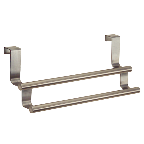 Forma Otc Double Towel Bar