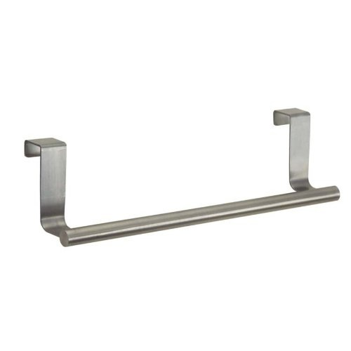 Forma Over Cabinet Towel Bar
