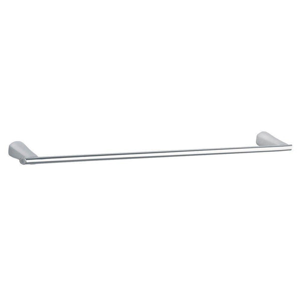 American Standard 7010.180.002 Green Tea 18-Inch Towel Bar, Polished Chrome