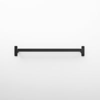 "Nicolai Towel Bar 24"": TB"