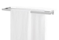 Towel Rail Double - 25 Inches - Menoto