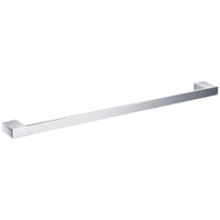 KRAUS Stelios™ 24-inch Bathroom Towel Bar