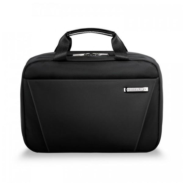 Briggs & Riley® Sympatico Toiletry Kit