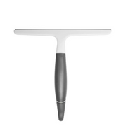 OXO Wiper Blade Squeegee, White