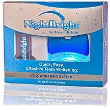 BleachBright  Night Bright Kit 2 pcs