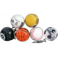 Ballmania Sports Single Lip Balm