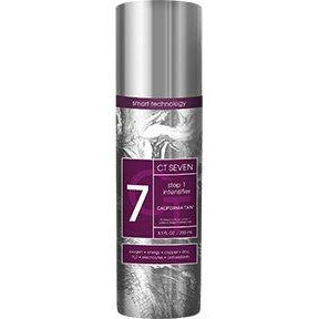 CT Seven Intensifier Step 1 Accelerate & Build 8.5oz