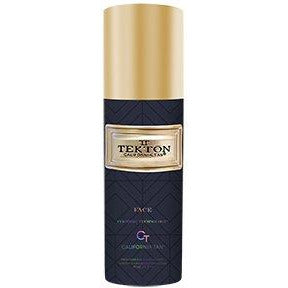 Tekton Face Bronzer w/Daily Defend Locks In Moisture 1oz