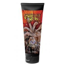 Chocolate Inferno Ultra Intense Flaming Hot Tingle 8oz