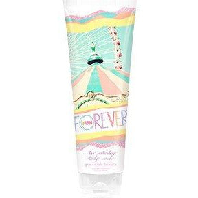 Forever Fun Body Wash with Tan Extender 8.5oz TOP SELLER!