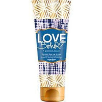 Love Boho Midnight Muse Leg Bronzer Shave Minimizing Blend 3oz
