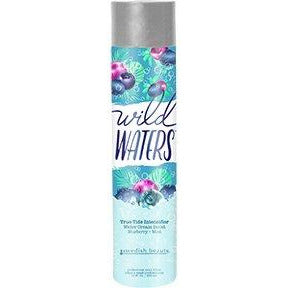 Wild Waters True Tides Intensifier w/Water Cream Boost 10oz