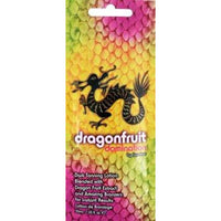 1 packet Dragonfruit Domination Bronze Fast Acting .7oz
