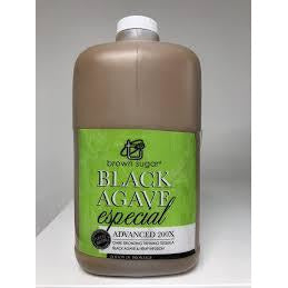 Black Agave Especial 200X Advance Bronzers DHA Free 64oz