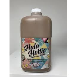 Hula Hottie Advanced 200X Volcanic Island Hot Bronzer 64oz