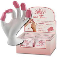 Nail Saver 12 ct 11 ct each