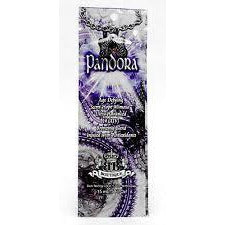 1 packet Pandora Deep Bronzer Antioxidants 4 Youthful Appearance