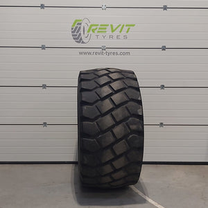 BKT 750/65 R25 Earth MAXX J0162T17