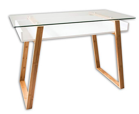bonVIVO Writing Desk Massimo